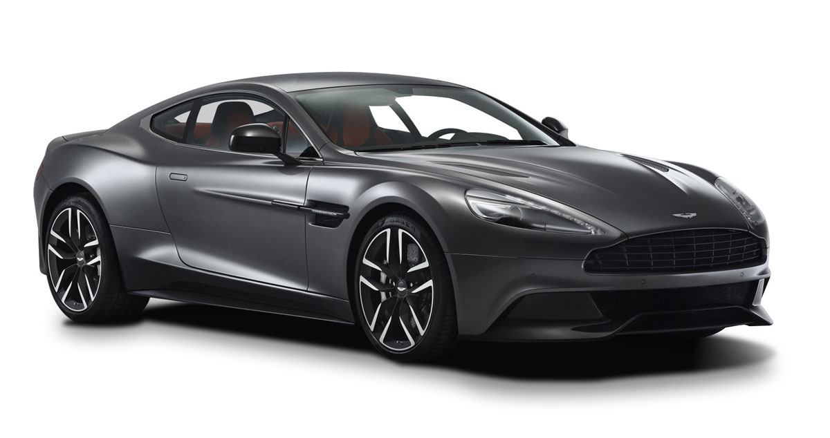 Aston Martin Vin Check Free Vin Lookup Free Vehicle Report