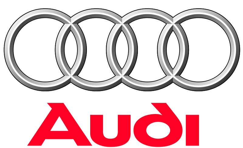 Audi VIN Check