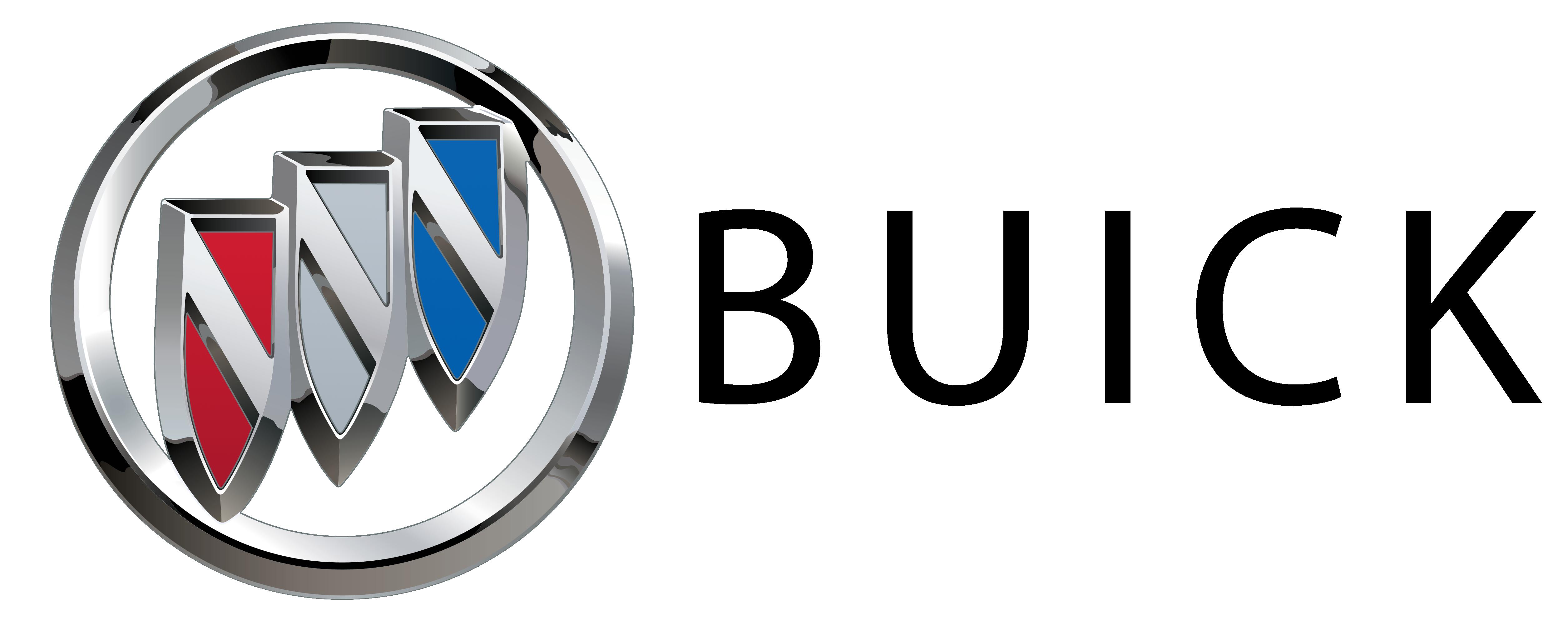 Buick Vin Check Vin Lookup Free Vehicle History