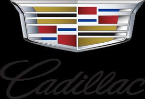 Cadillac VIN Check