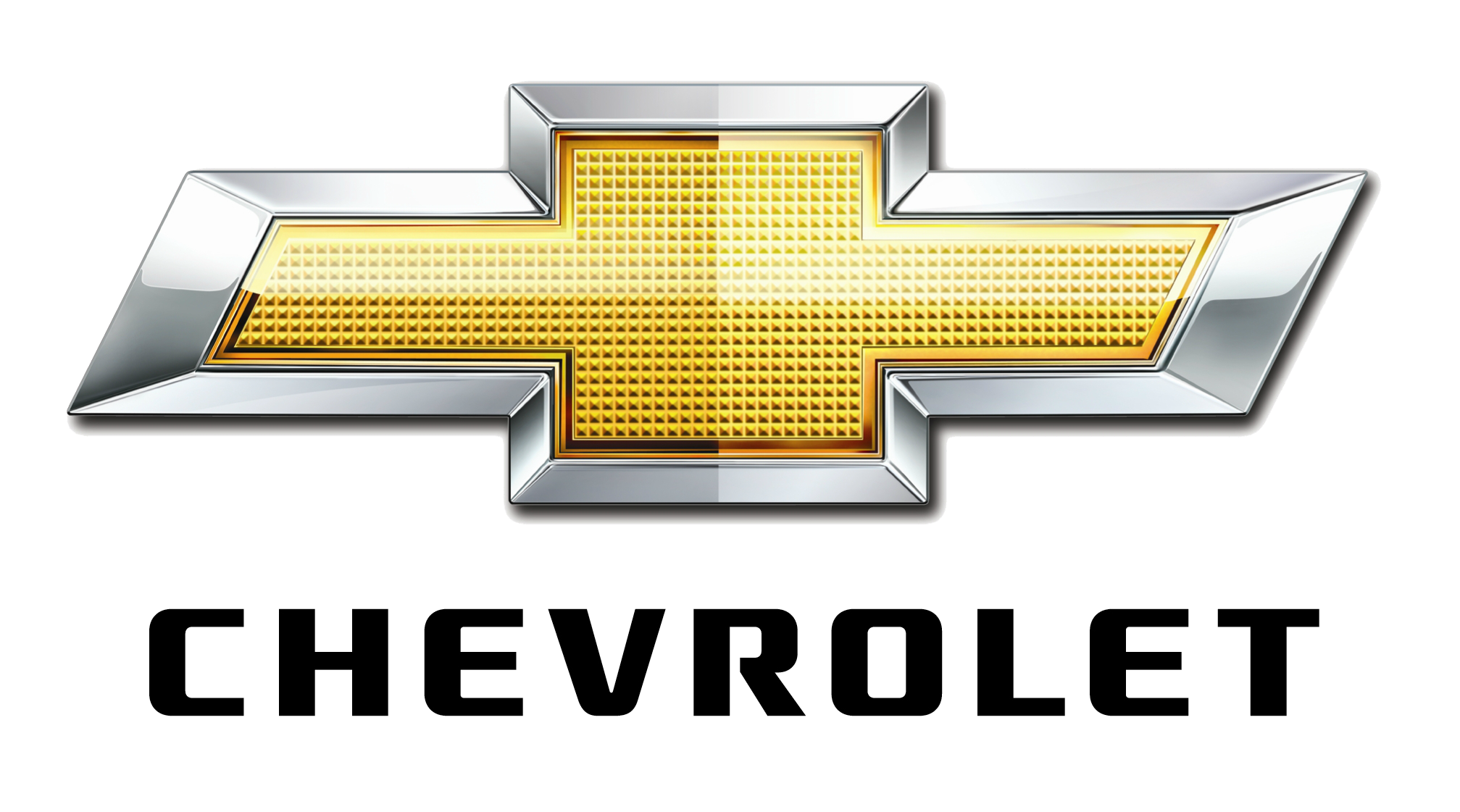 Chevrolet Vin Check Vin Lookup Free Vehicle History