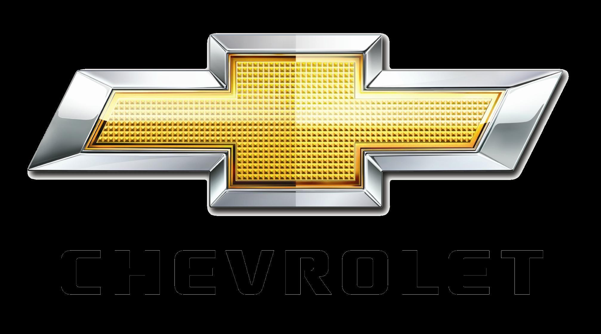 Chevrolet VIN Check