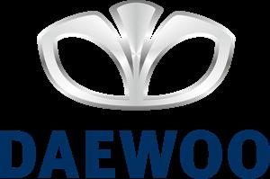 Daewoo VIN Check