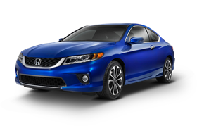 Lookup Any Honda VIN | Free VIN Check | Free Vehicle Report