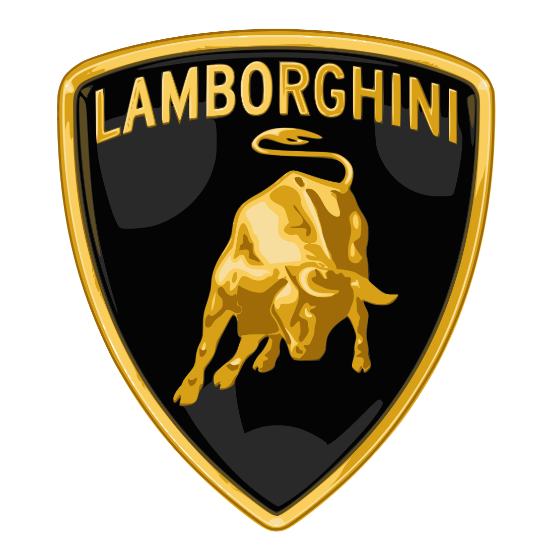 Lamborghini VIN Check
