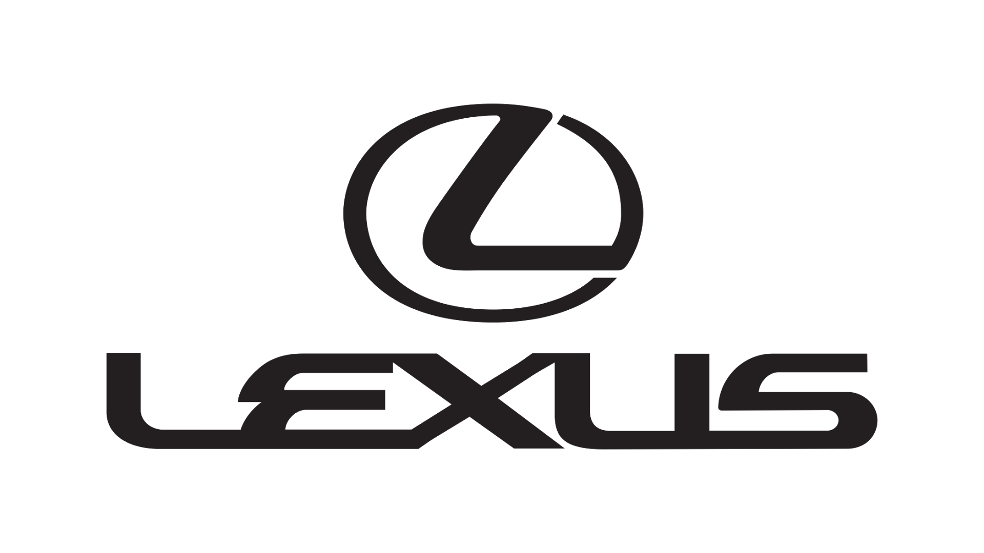 Lookup Any Lexus VIN | Free VIN Check | Free Vehicle Report