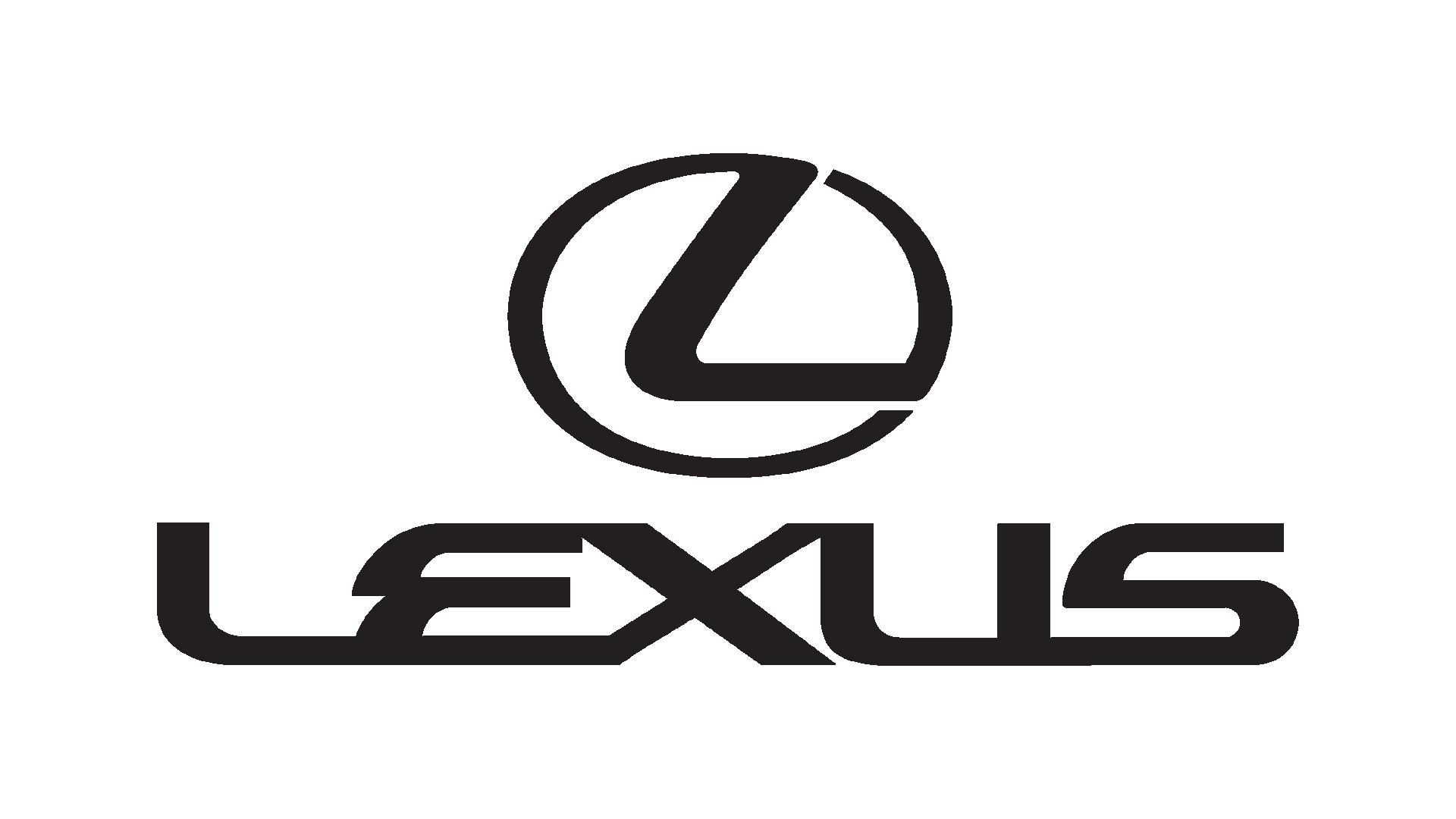 Lexus Vin Decoder >> Lookup Any Lexus Vin Free Vin Check Free Vehicle Report