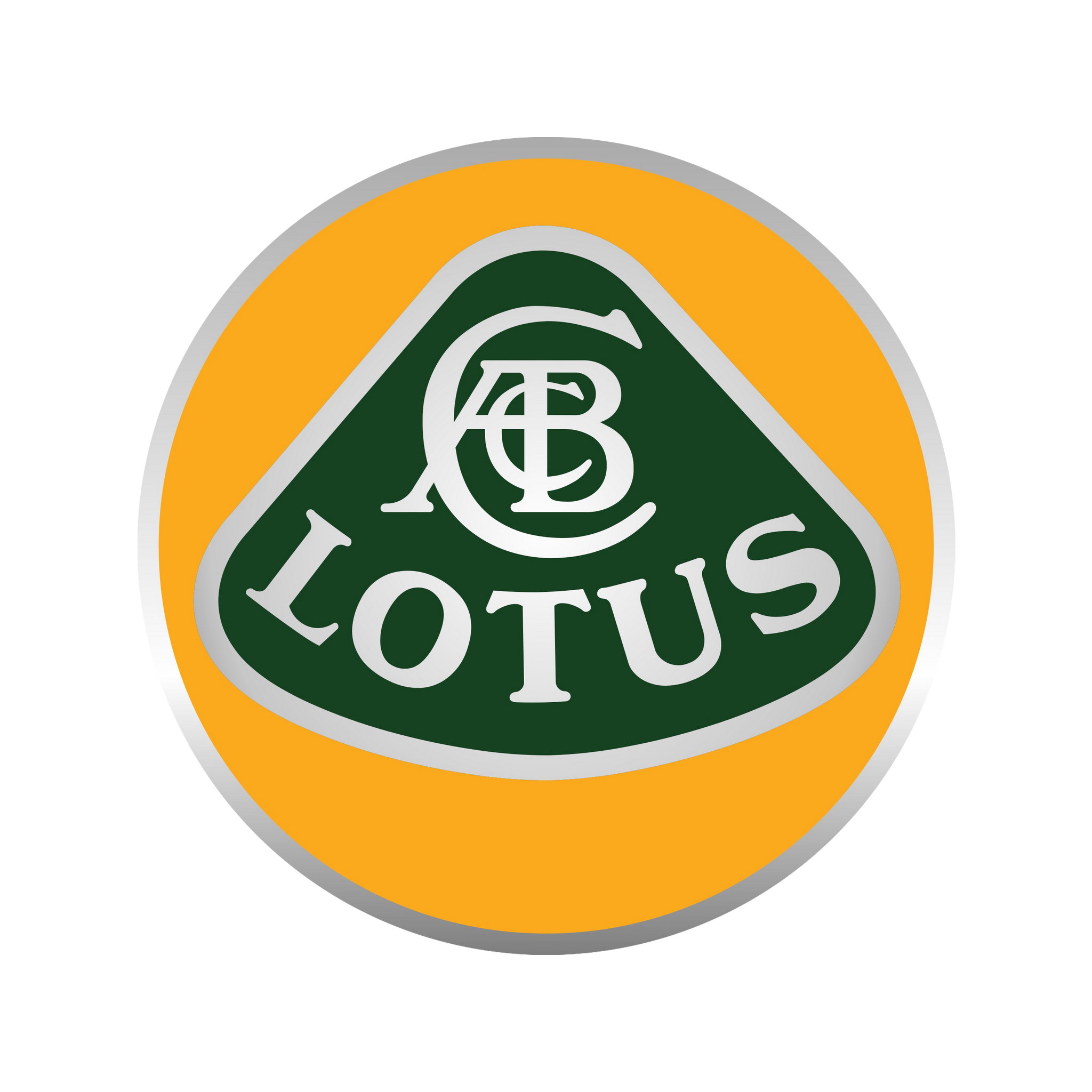 Lookup Any Lotus Vin Free Vin Check Free Vehicle Report