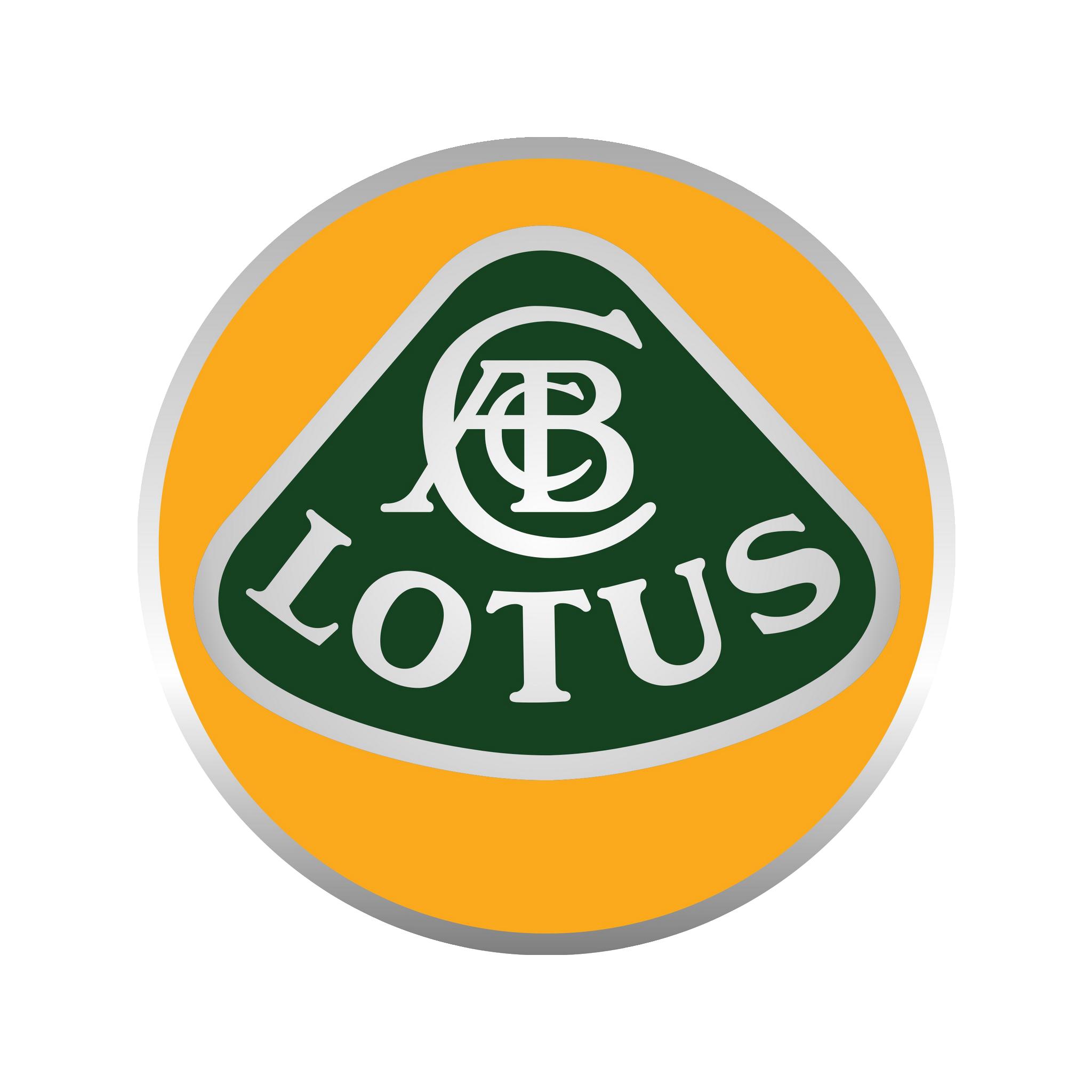 Lotus VIN Check