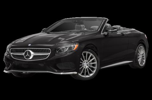 Why Should I Run A Mercedes Benz VIN Check?