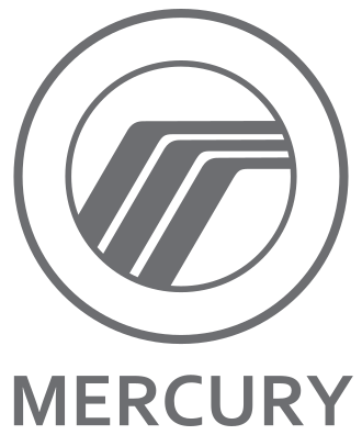 Mercury Vin Check And Vin Lookup Simply Enter Vin It S Free