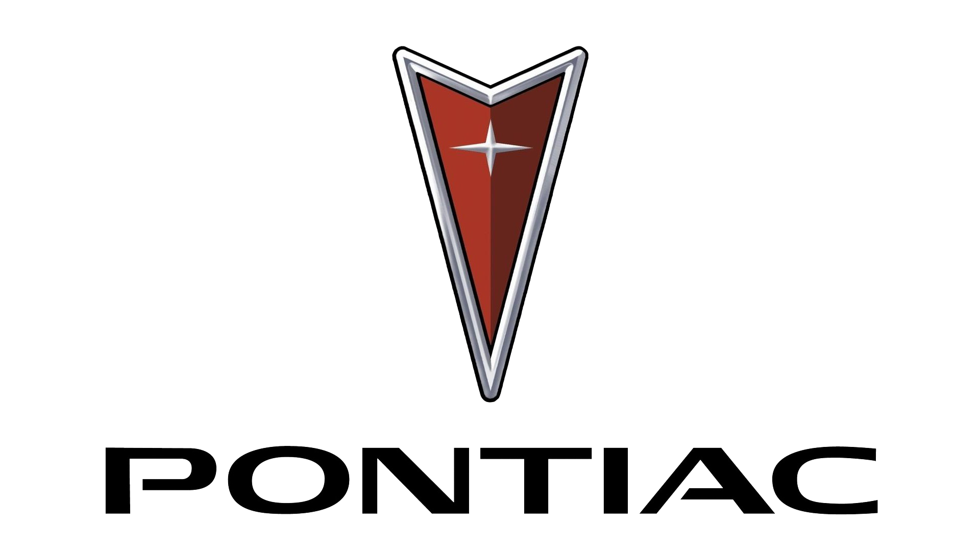 Pontiac VIN Check