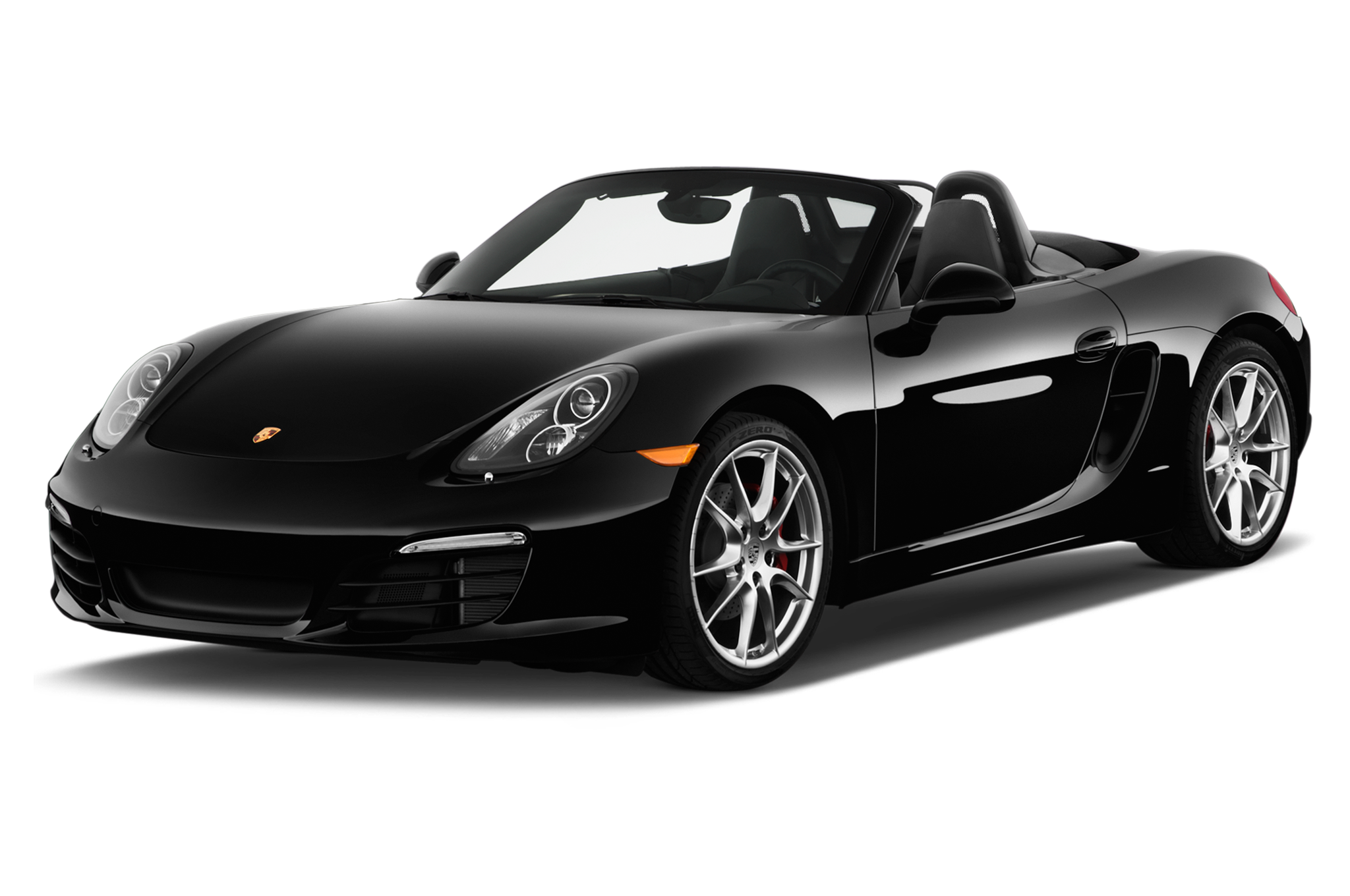 Lookup Any Porsche VIN | Free VIN Check | Free Vehicle Report