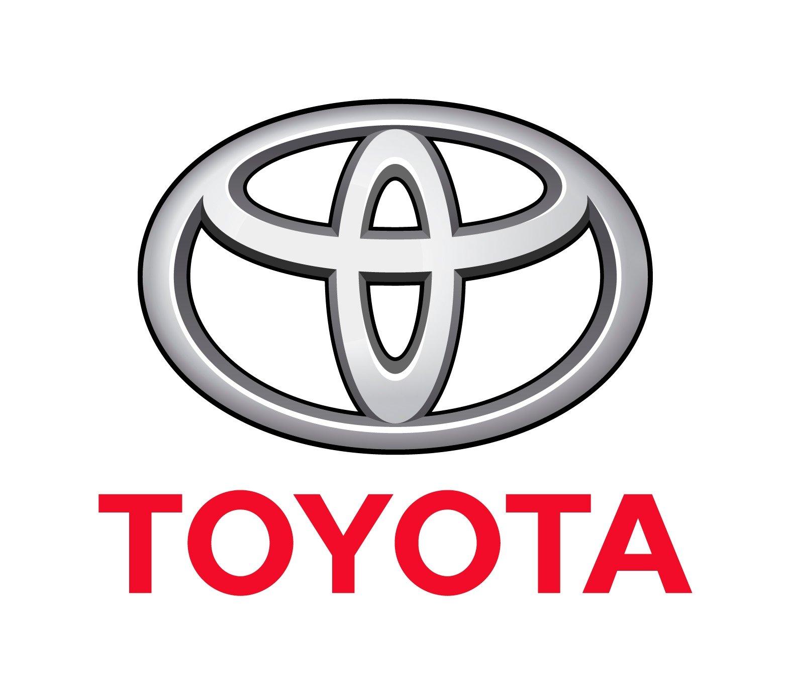 Toyota VIN Check