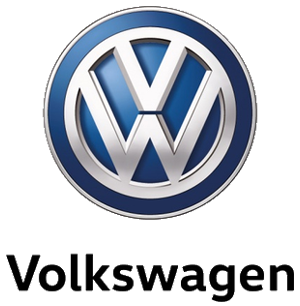 Lookup Any Volkswagen VIN   Free VIN Check   Free Vehicle Report