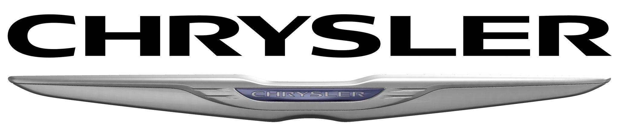 Chrysler VIN Check