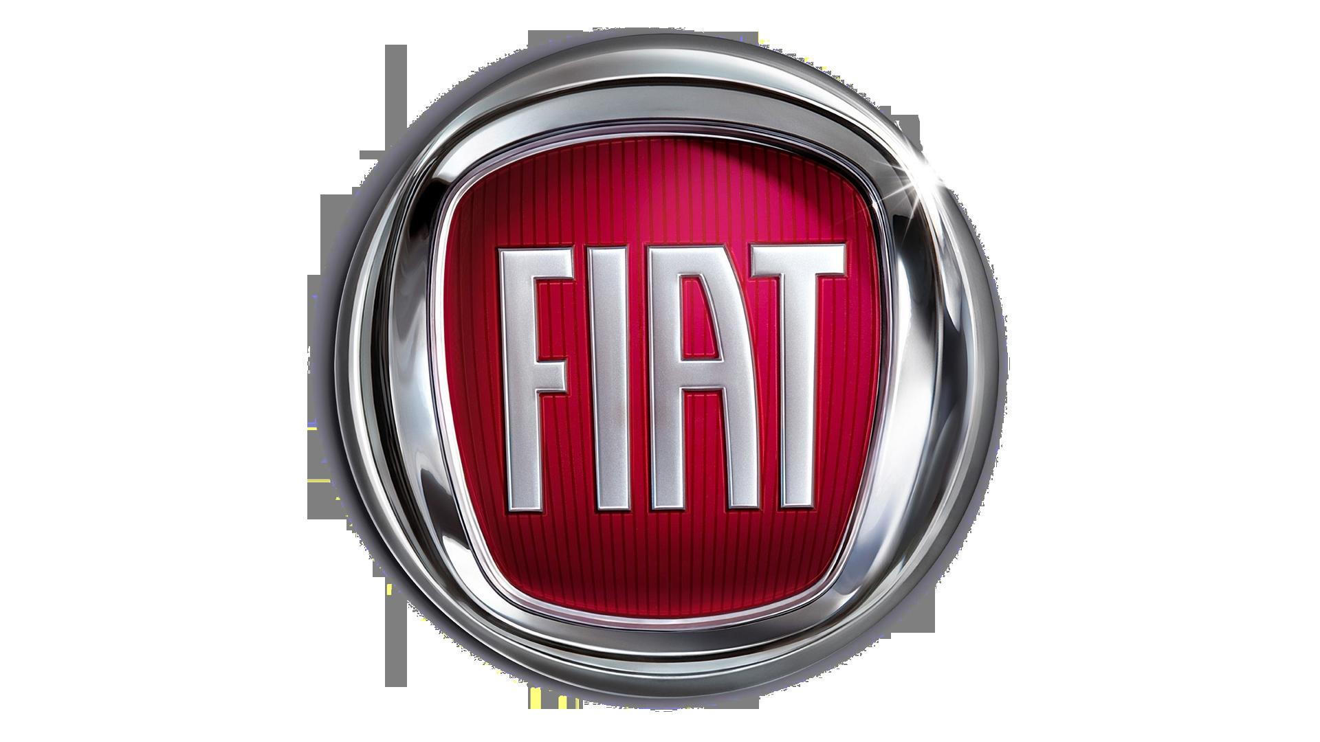 Fiat VIN Check
