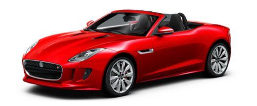 Lookup Any Jaguar VIN | Free VIN Check | Free Vehicle Report