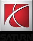 Saturn VIN Check