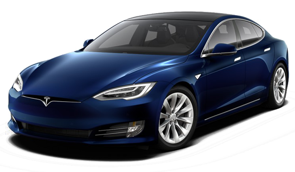 Car Seat Recall >> Lookup Any Tesla VIN | Free VIN Check | Free Vehicle Report
