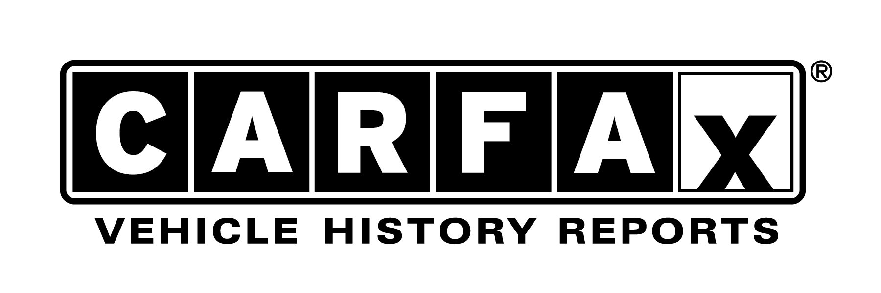 Free Car History Report >> 100 Free Vehicle History With Official Government Data