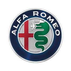 Alfa Romeo VIN Check