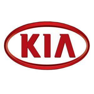 Kia VIN Check