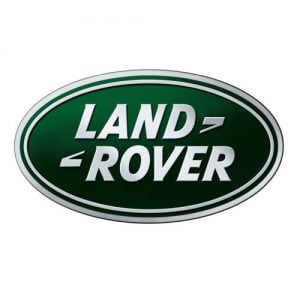 Land Rover VIN Decoder