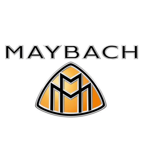 Maybach VIN Check