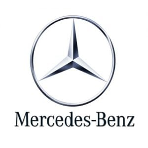 100 free vin decoder search any vin year make and model for Free mercedes benz vin check