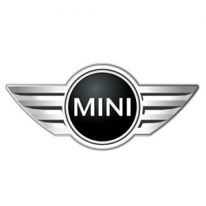 Mini VIN Decoder