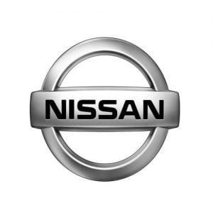 Nissan VIN Check