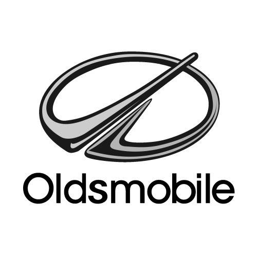 Oldsmobile VIN Check