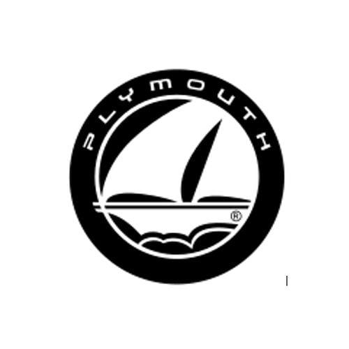 Plymouth VIN Check