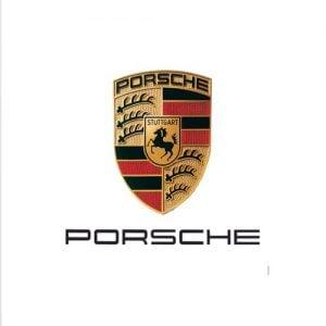 Porsche VIN Check