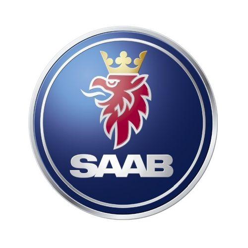 Saab VIN Check