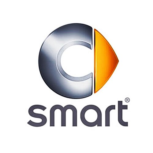 Smart VIN Check