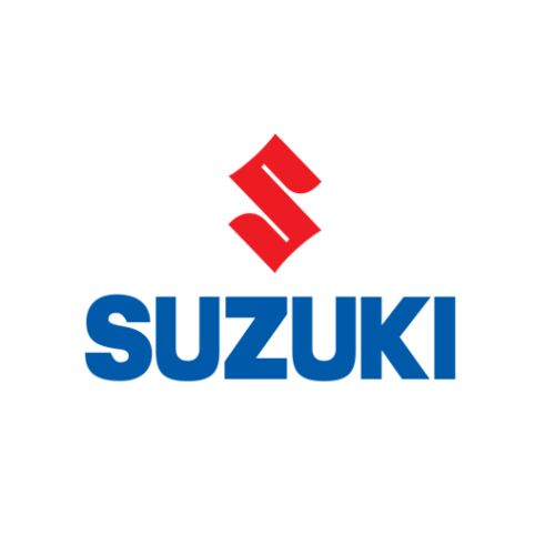 Suzuki VIN Check