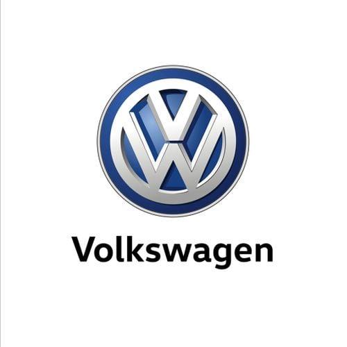 Volkswagen VIN Check