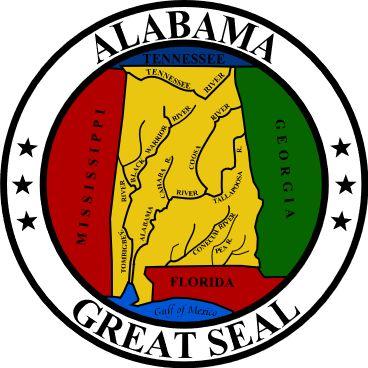 Alabama License Plate Lookup | Free VIN Check | VinCheck info