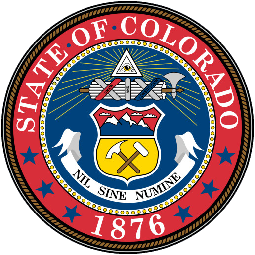Colorado License Plate Lookup