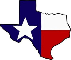 Texas Vehicle Registration: Complete Guide