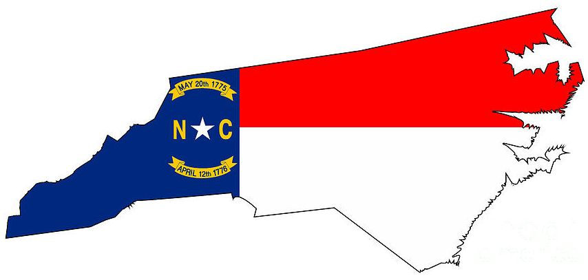 NC Vehicle Registration