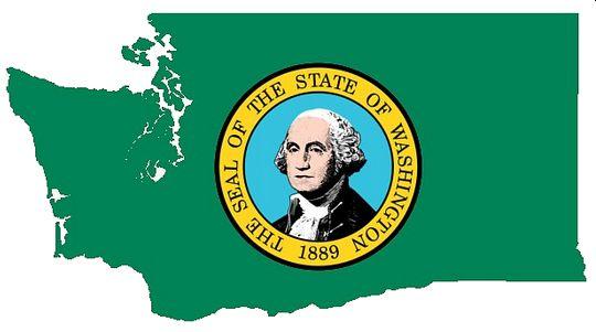 Washington Vehicle Registration