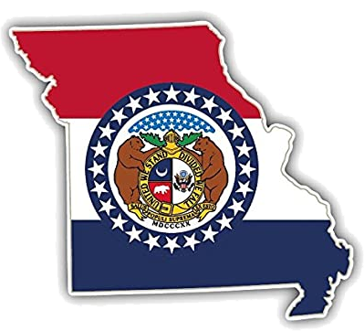 Missouri Vehicle Registration