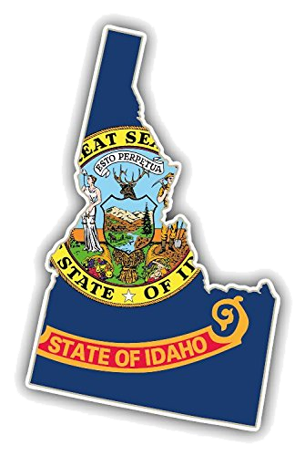 Idaho Vehicle Registration