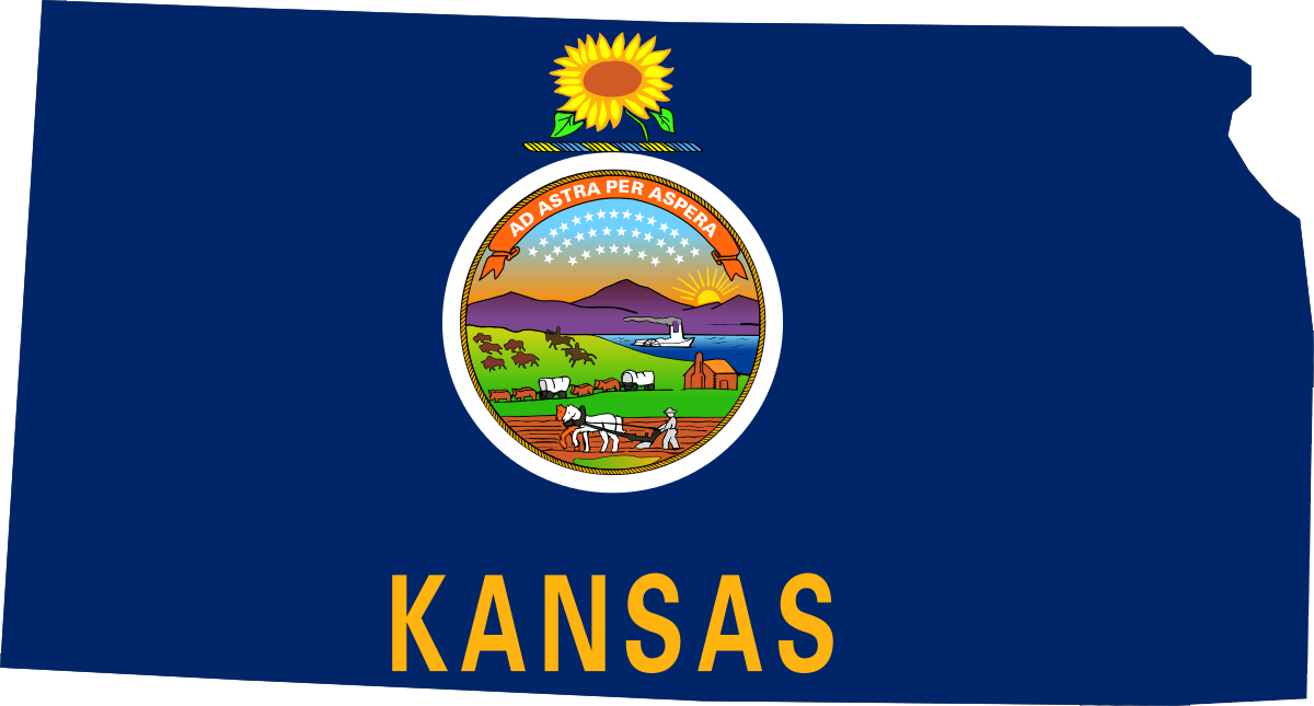 Kansas Vehicle Registration