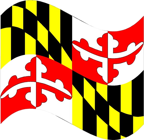Maryland Vehicle Registration - How To Get A Duplicate Car Title In Maryland
