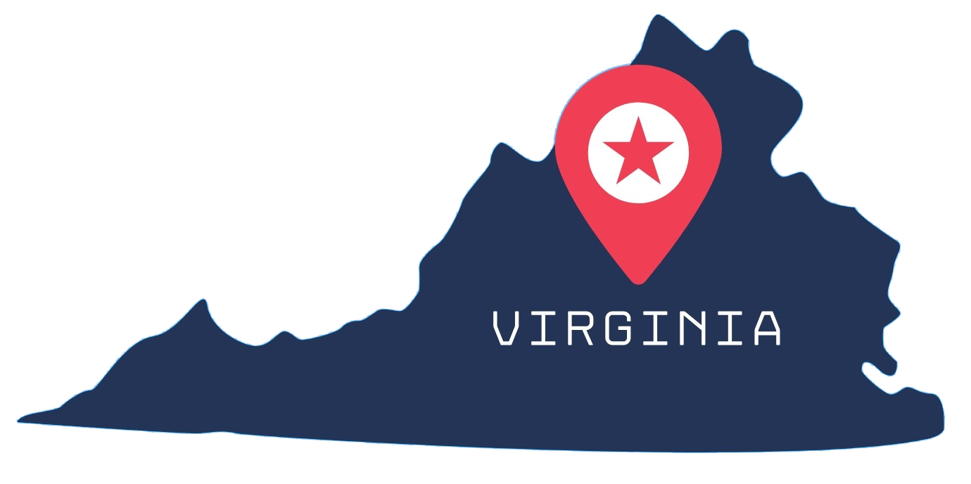 Virginia Vehicle Registration