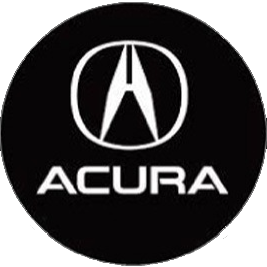 Acura recall check